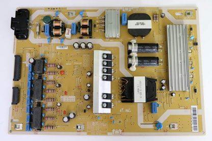 BN44-00911A