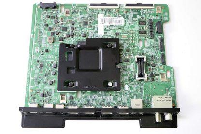 BN94-13027F BN41-02636A