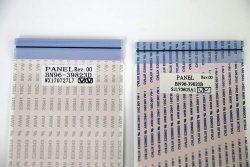 BN96-39823D BN96-39820B