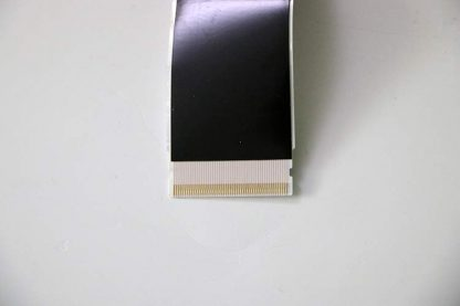 BN96-40209B