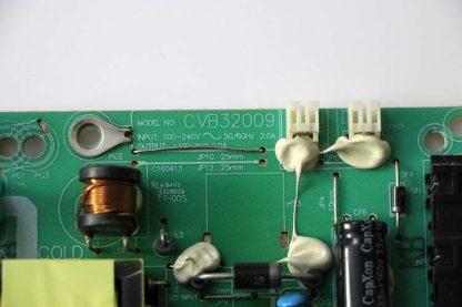 CVB32009