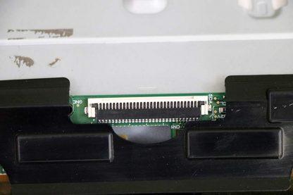 CY-HF320BGSV1V