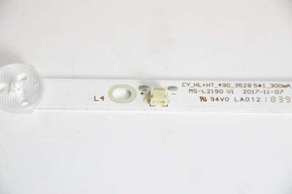 CY_HL+HT_49D_3528 MS-L2190 V1
