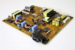 EAX64310001 (1.7) EAY62512401