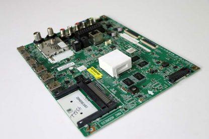 EAX65384004 EBT63301001