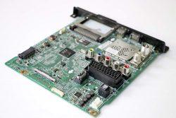 EAX65388006 (1.0) EBU62356104