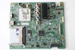 EAX65388006 (1.0) EBU62356104 EBR78630004