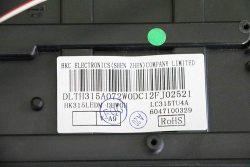 LC315TU4A HK315LEDM-DHWOH RUNTK5003 HF CPWBX