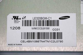 LE320BGM-C1