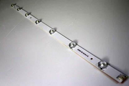 LED Backlight DLED55YC6X13 0003.A-1