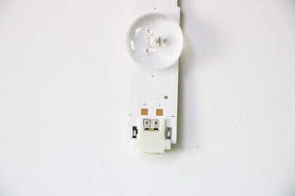 LED Backlight V6DU-490DCA-R0