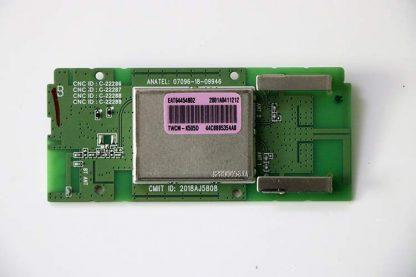 LGSBWAC92 TWCM-K505D EAT64454802