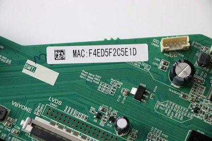 MSD6586-T8E2