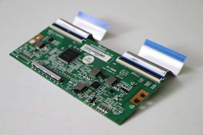 N2TCV500UHDU1-T01_A2