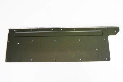 LED Backlight SEL400FY(QD0-300)-X4