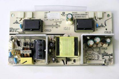 LK-PI220417-039E