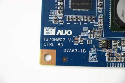T370HW02 V3 07A63-1B
