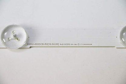 V6DU-490DCB-R0