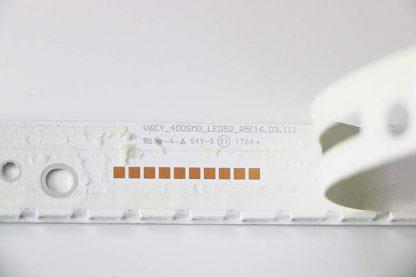 V6EY_400SM0_LED52_R5