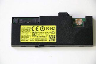 Wi-Fi Module WCM730Q BN59-01264B