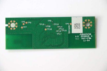 WiFi Module 17WFM07