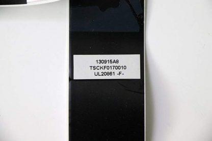 ШЛЕЙФ LVDS TSCKF0170010