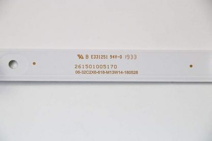 06-32C2X6-618-M07W14 180528