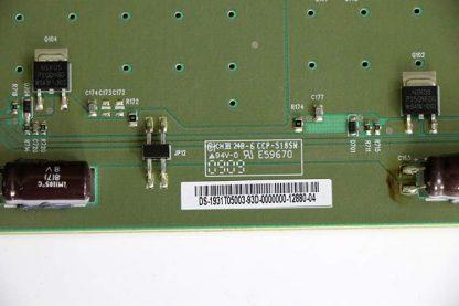 4H+V2258.041C V225-303HF