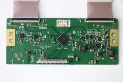 6870C-0368A