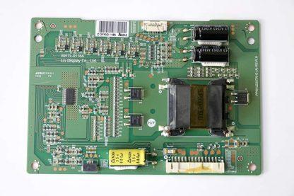 6917L-0118A PPW-LE55TN-O (A) REV0.8