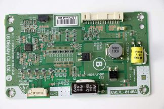 6917L-0146A KLS-E320SNAHF06 B REV0.0