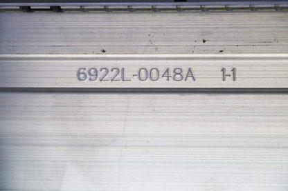 6922L-0048A 55 V13 Edge REV0.4