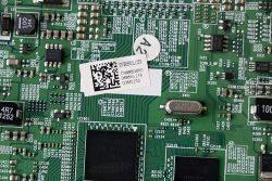 BN41-01892A CY-DE550CLLVZV CN98BN950