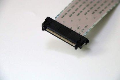 BN96-28391B