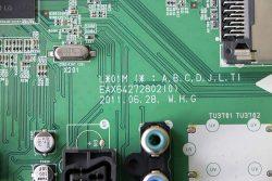 EAX64272802(0) EBR74234601