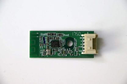 GE009RF1-V1.0