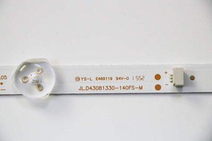JL.D43081330-140FS-M