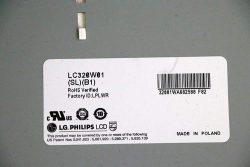 LC320W01 (SL)(B1)