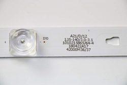 LED42D08A-ZC23AG-04 30342008204