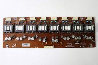 PCB2680 A06-126290