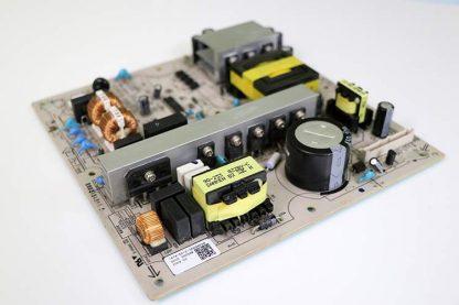 PSC10289 M G2CS 3H258W