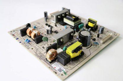 PSC10307E G1LS-E3L312W