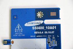 SSI400_10A01 REV0.4