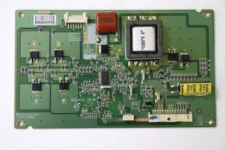 SSL400_0E1B REV0.1