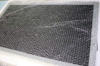 T315XW02 V.C