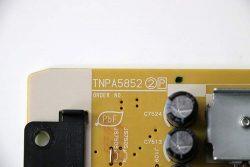 TNPA5852 2P