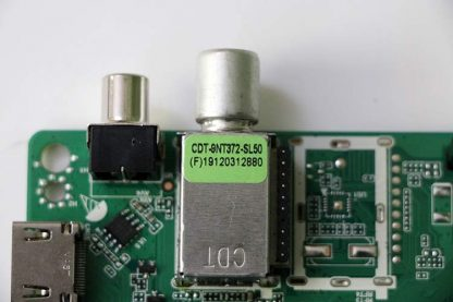 TP.MT5510S.PB803
