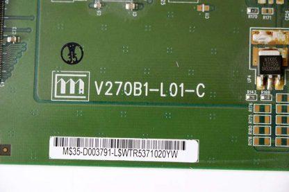 V270B1-L01-C