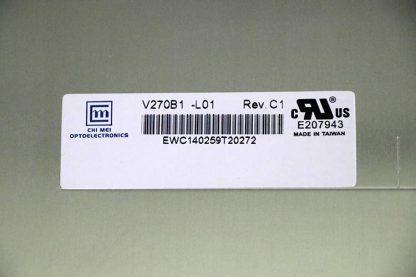 V270B1-L01 rev.c1