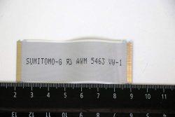 42.P2V04GA01 SUMITOMO-G AWM5463 VW-1